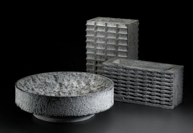 Qubus Design news out during the Maison&Objet – CZ | DESIGNEAST.EU