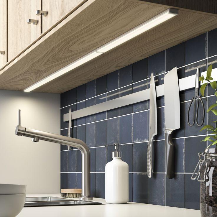 556 best Keukens images on Pinterest