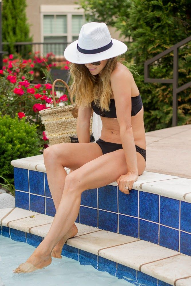 The Best Memorial Day Sales!!Chambray DressTarget SwimNordstrom Half-Yearly Sale!!White on White