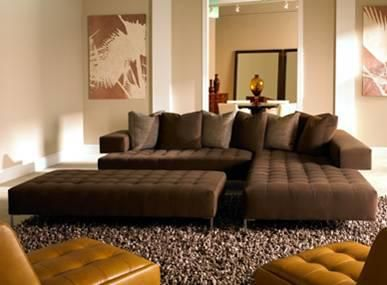Exceptional NIU Urban Living   Contemporary Furniture | Living Collection