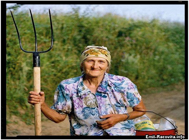 Urâta, fata Fuioagăi, vinde 19 pământuri în Șurinești lui Iordachie Ruset