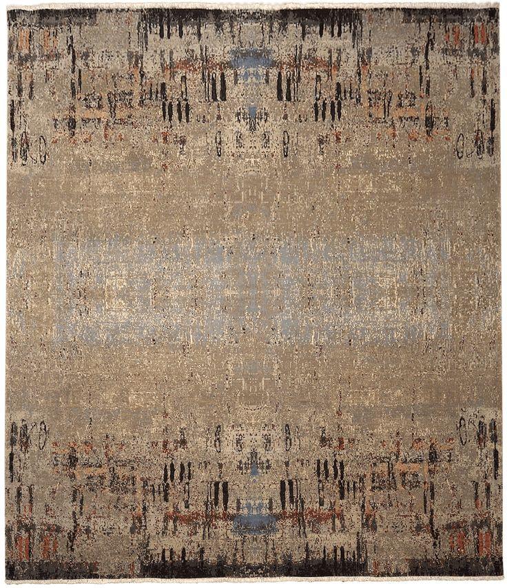 dit exclusieve tapijt kun je kopen bij www.`koremanmaastricht.nl