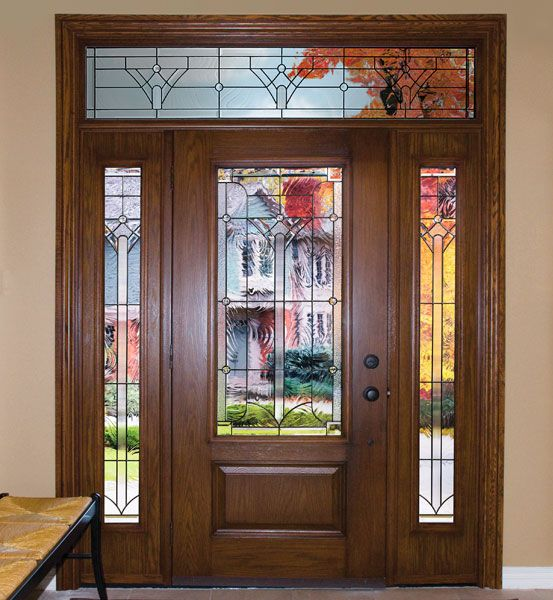 Best 25 fiberglass entry doors ideas on pinterest entry - Exterior fiberglass french doors ...