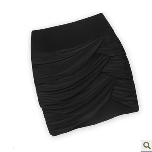 Aliexpress.com : Buy Free Shipping!!! 2013 sexy black wrap skirt by boutique!!! Chiffon skirt!!! from Reliable skirt suppliers on Mom! Please, say yes!!! $29.99