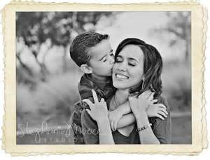 mother and son photography ideas - Bing Images