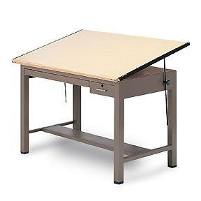 Architecture Drawing Table 11 best drawing table plans images on pinterest | table plans