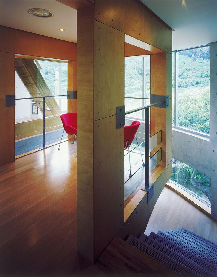 Gallery of Bu Yeon Dang / IROJE KHM Architects - 12
