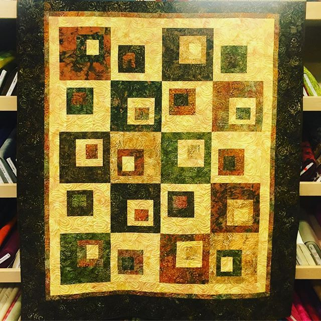 101 Best Pre Cut Quilt Kits Images On Pinterest Quilt