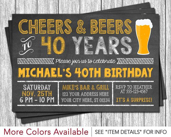 Birthday insulated can  bottle coolers 30 Cheers and Beers to 21 50 Years 40