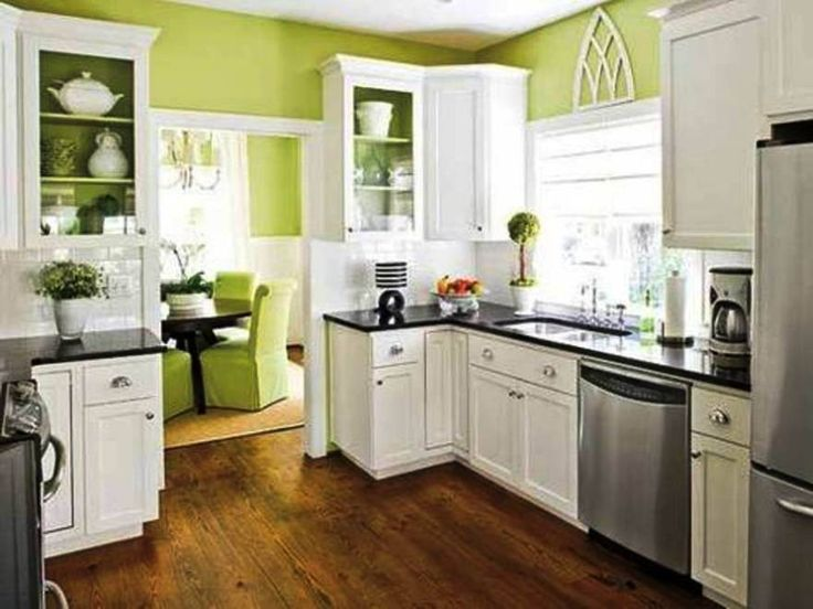 Ceiling Paint R. Paint Ideas For Kitchen With Oak Cabinets ~ ceilingpaint.info New Post has been published on http://www.ceilingpaint.info/paint-ideas-for-kitchen-with-oak-cabinets/ ~ Paint Ideas For Kitchen With Oak Cabinets by Albertine Brousse Labelled : Ceiling Paint R - behr paint ideas for kitchen, paint color ideas for kitchen and family room, paint color ideas for kitchen with black appliances, paint ideas for a kitchen, paint ideas for a kitchen with cream cabi