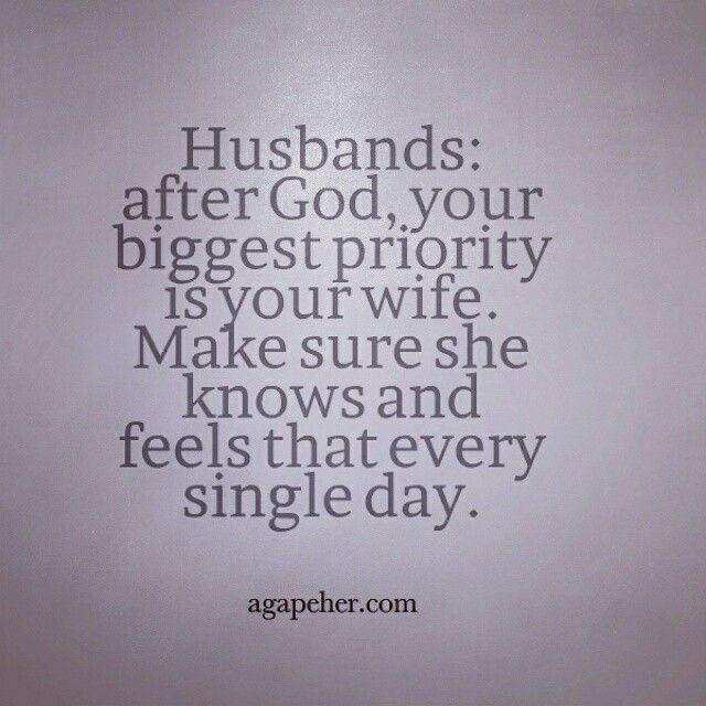 Christian Marriage Quotes New 14 Best Marriage Quotes Images On Pinterest  Quotes