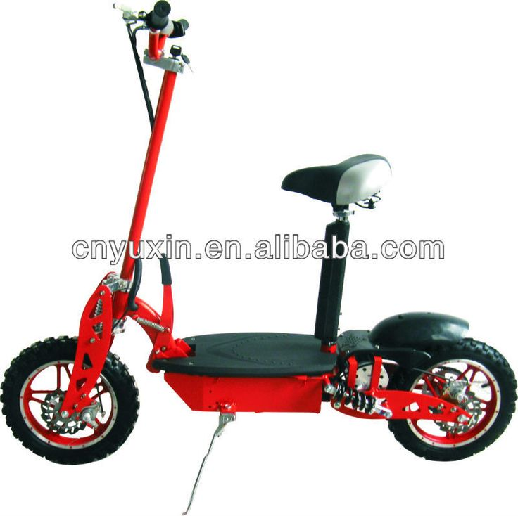 17 Best Ideas About Cheap Electric Scooters On Pinterest