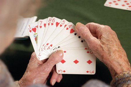 @topaysp Gin Rummy: Gin Rummy is from the Rummy family of card games but it is relatively faster. http://topyaps.com/top-10-popular-card-games - Popular card games in world