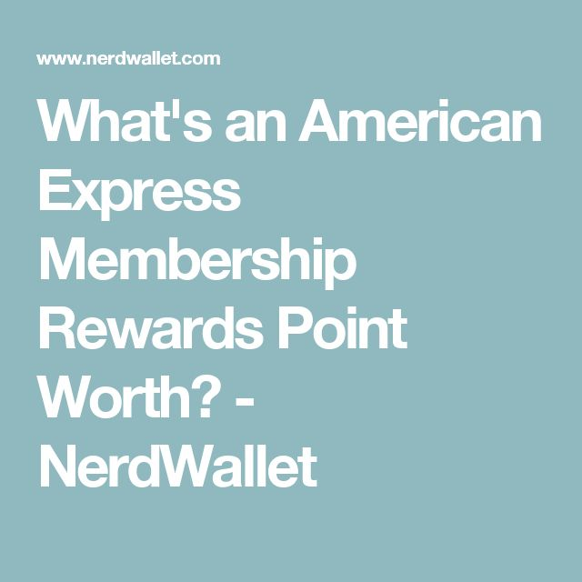 The 25+ best Membership rewards ideas on Pinterest Plane tickets - free membership cards online