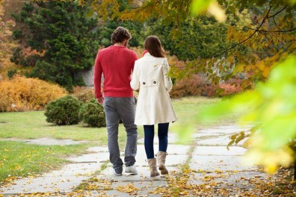 7 ρομαντικές ιδέες για ραντεβού για παντρεμένους - http://www.daily-news.gr/sex-schesis/7-romantikes-idees-gia-rantevou-gia-pantremenous/