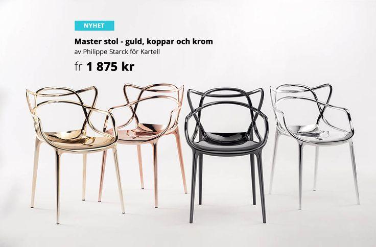 Möbler från Svenssons.se   Soffor Designmöbler Heminredning Online