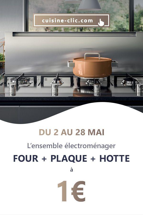 La Promo Promo Cuisine Cuisine Haut De Gamme Belle Cuisine