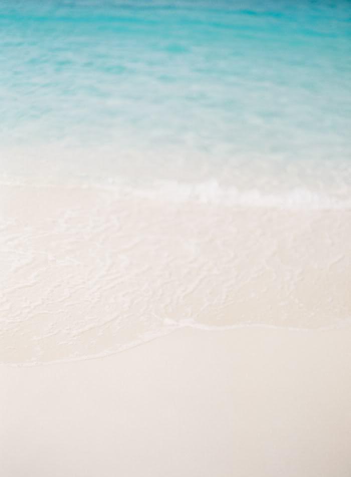 Beachy | Jen Huang Photo | Anguilla