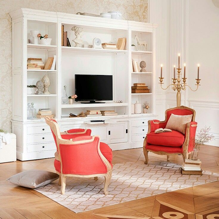 81 best style différent images on Pinterest Living room, Future