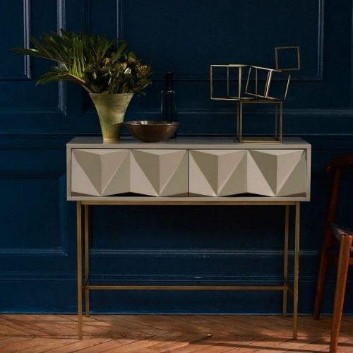 Des meubles design pour votre pièce à vivre   Magasins Déco   http://magasinsdeco.fr/des-meubles-design-pour-votre-piece-a-vivre/
