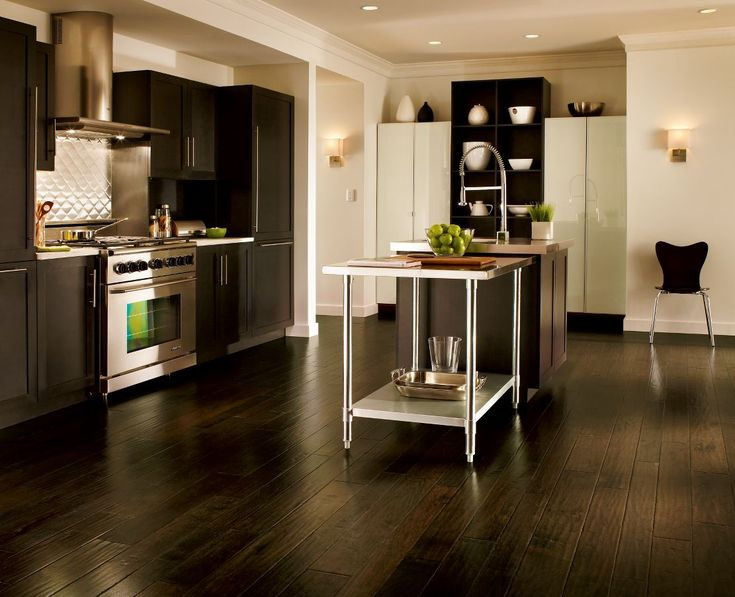 Learn More About Armstrong Hickory