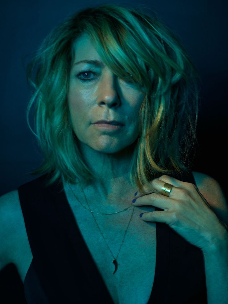 """Must read!  """"Girl in a Band: A Memoir"""" by Kim Gordon, formerly of Sonic Youth."""