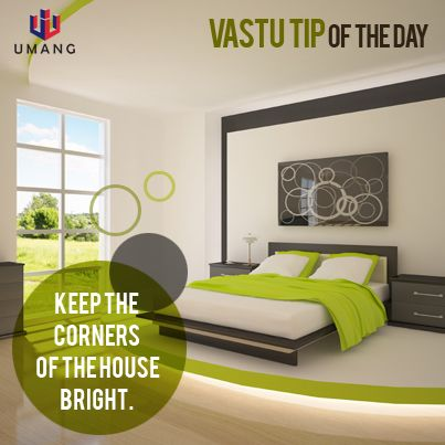 #Vastu #Tip #Flats #Apartments #Housing #Interior