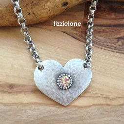 See the exciting Danon Jewellery collection at Lizzielane Jewellery http://www.lizzielane.com/product-category/danon-jewellery/
