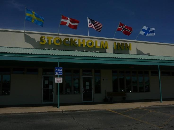 Swedish Restaurants In Rockford Il