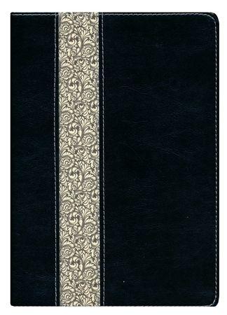 https://www.christianbook.com/nlt-application-imitation-leather-vintage-design/9781496413451/pd/413451?event=Bibles 1005786 NLT Life Application Study Bible, TuTone Imitation Leather, Black/Vintage Ivory with Floral Design