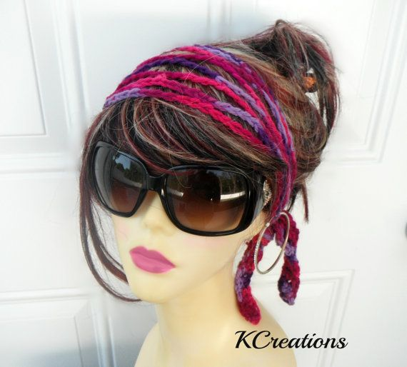 Hey, I found this really awesome Etsy listing at https://www.etsy.com/listing/121949792/headband-for-women-hair-accessories