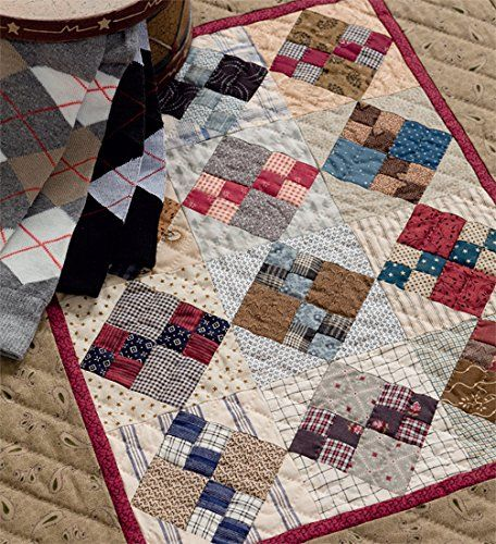 Civil War Legacies III: A Treasury of Quilts for Reproduction-Fabric Lovers: Carol Hopkins: 9781604687484: Amazon.com: Books