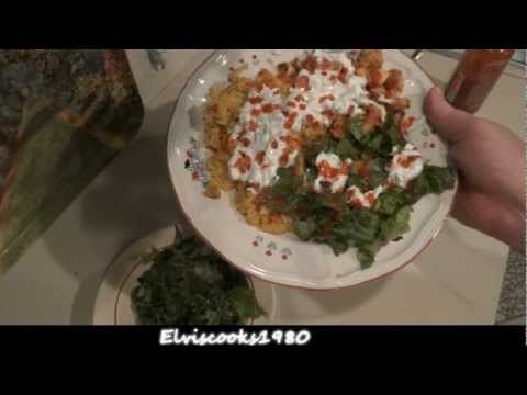 The 25 best halal lamb over rice recipe ideas on pinterest youtube forumfinder Images