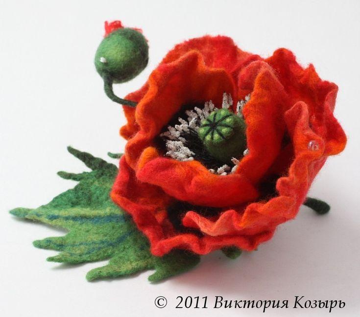 http://cs2.livemaster.ru/foto/large/f462452194-ukrasheniya-brosh-makovaya-roskosh-n4664.jpg