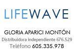 Lifewave - Preguntas frecuentes sobre parches de acupuntura para el dolor, dormir bien, adelgazar, antioxidante, recuperar la energía