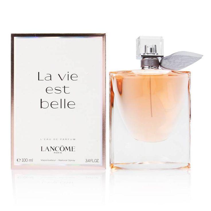 todo en perfumes
