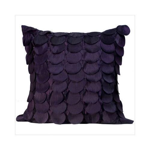 Bedroom Pillow Arrangement Bedroom Colour Scheme Bedroom Wallpaper Price Bedroom Decorating Ideas With Pine Furniture: 17 Best Images About Bedroom Decor