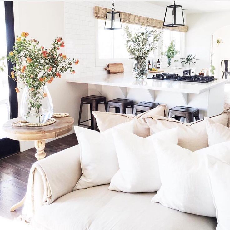 7 best Decor images on Pinterest   Bedroom ideas, Desks and Home ...