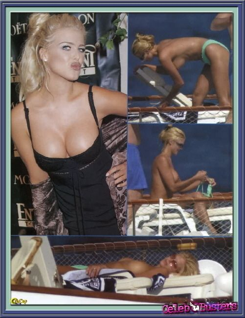 Victoria-Silvstedt-pictures-139-38.jpg (501×650)