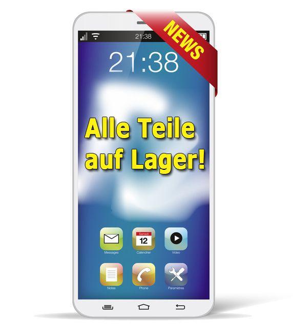 http://reparatur-heilbronn.de/ Handy Reparatur Heilbronn - Wir sind ein zuverlässiger, günstiger und schneller Reparatur Service für dein iPhone! Eine iPhone 4S/ Display-Glas Reparatur dauert bei uns in der Regel 1 Stunde.