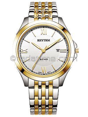 RHYTHM P1205S-03