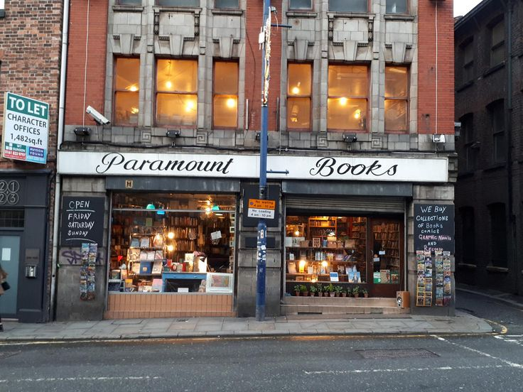 Paramount Books http://spinneyhead.co.uk/2018/01/05/paramount-books/?utm_campaign=crowdfire&utm_content=crowdfire&utm_medium=social&utm_source=pinterest
