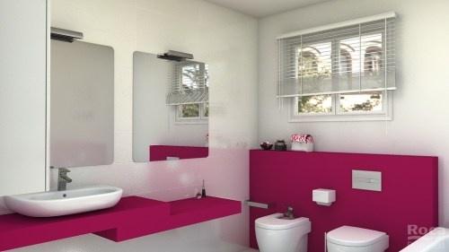 Compra un espejo de baño a la medida que necesites y el diseño que desees en nuestras tiendas