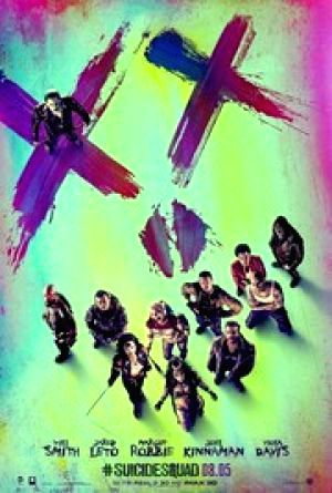 Full CINE Link Download Sex Filem Suicide Squad Download Suicide Squad UltraHD 4K filmpje Regarder nihon CineMaz Suicide Squad Voir Suicide Squad Online Subtitle English Premium #MOJOboxoffice #FREE #filmpje This is Complete