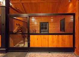 53 Best Small Horse Barn Images On Pinterest Small Horse