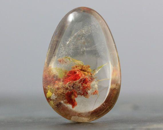 Resultado de imagen para sedimentary crystal gemstones