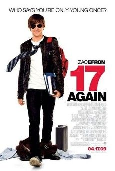 17 Again - Online Movie Streaming - Stream 17 Again Online #17Again - OnlineMovieStreaming.co.uk shows you where 17 Again (2016) is available to stream on demand. Plus website reviews free trial offers  more ...