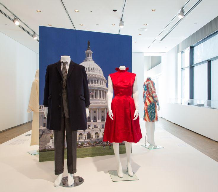 Politics of Fashion | Fashion of Politics Photos by Eugene Sakhnenko