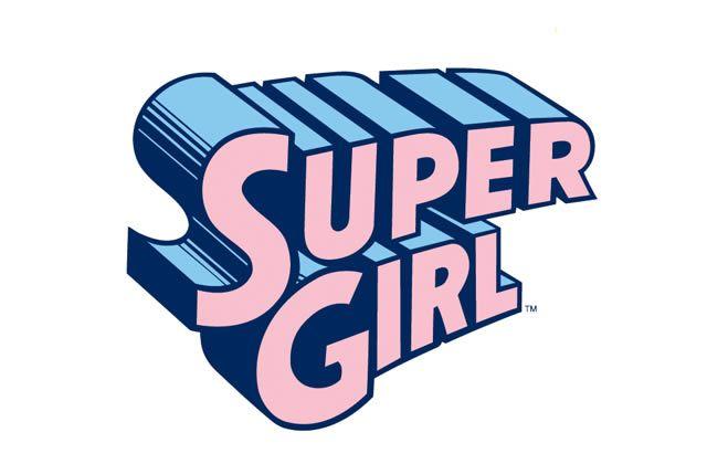 Michelle Obama a dévoilé sa super playlist Girl Power... alors on relance la nôtre ! Rassemblez vos titres dans cette playlist collaborative Spotify !