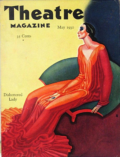 46 Best 1910s Film Theatre Magazines Images On Pinterest